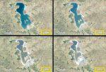 تجربههای جهانی، دریاچه ارومیه را نجات میدهند؟!