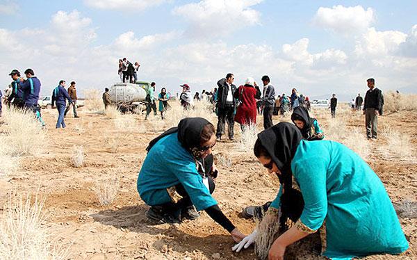n00033129-r-b-009 گزارش تصویری از گردهمایی راهنمایان گردشگری ایران