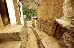 روستای تاریخی اشتبین