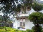 هتل ساحلی شایان گیلان