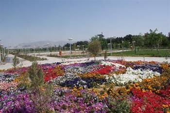 zibashahr زیباشهر