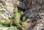 آبشار سوتک