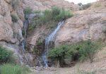 آبشار سیرود