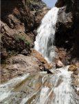 آبشار ناران