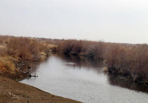 تالاب-علی-خان تالاب بند علیخان