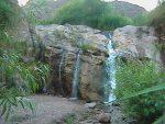 آبشار درونه