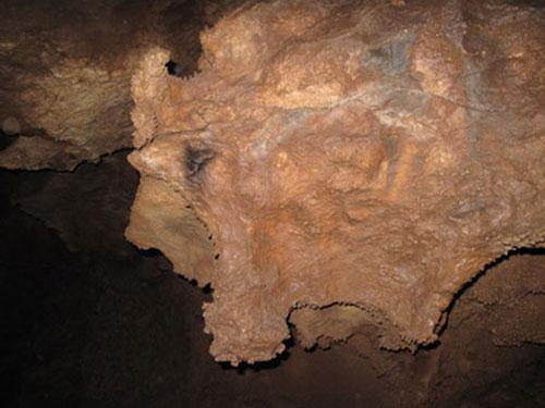 غار-هملون10