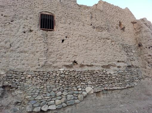 قلعه اسپکه 5 قلعه اسپکه