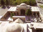 مسجد جامع نو