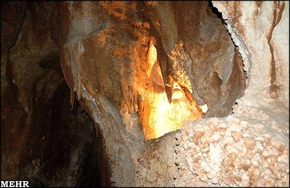 10-10-10-145911chalnakhjir-2606-mm12  غار چالنخجیر