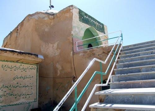 12-12-21-181529vafs امامزاده شاهزاده حسین