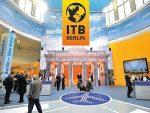 مارکوپولو در نمایشگاه ITB آلمان