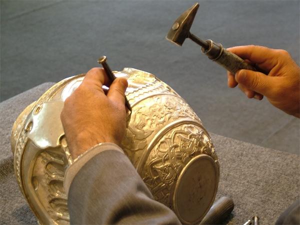 67_n00024201-b برگزاری نمایشگاه صنایع دستی دراستان چهارمحال وبختیاری در جاده ابریشم