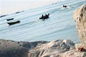789456 مسیرهای مجاز برای سفرهای دریایی به قشم و کیش اعلام شد
