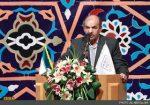 افزایش ساعات بازدید از اماکن میراث فرهنگی در تعطیلات نوروز