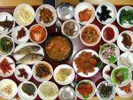 گردشگری غذا ؛ ظرفیت ناشناخته گردشگری کشور