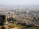 تهران، شهری اسلامی با بازارهای خرید بزرگ