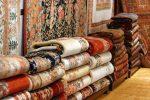 رونق تولید فرش ریزبافت یزد همگام با اقتصاد مقاومتی