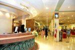 هتل ؛ دروازه ورود به دنیای گردشگری