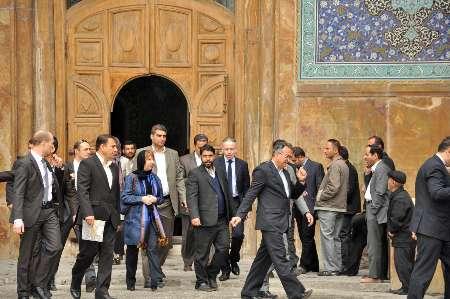 81081530-5559656 اشتون ، اصفهان را ترک کرد