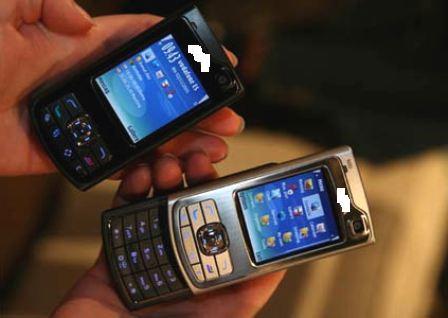 81094637-5580678 نرم افزار گردش مجازی در تخت جمشید در تلفن همراه گردشگران قابل دریافت است