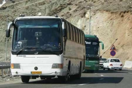 81098548-5586855 آمار شکایت از دفاتر خدمات مسافرتی یک دهم سال قبل