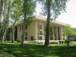 موزه ها ۱۳ فروردین تعطیل است