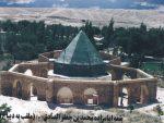 امامزاده محمد دیباج (ع)