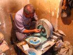 سوغات و صنایع دستی نیشابور