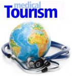 توریسم سلامت، موضوع مذاکره