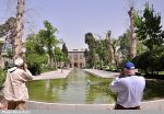 هتلهای تهران ۴۰ و سفره خانه ها ۲۵ درصد تخفیف می دهند