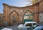 عملکرد میراث فرهنگی درباره خانه ها و اماکن تاریخی ضعیف است