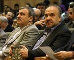 اگر یک خانه در ایران جز میراث فرهنگی قرار گیرد، صاحب خانه بدبخت می شود