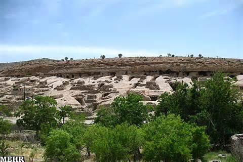 IMG15551055 کاخ گلستان در میراث یونسکو ثبت شد