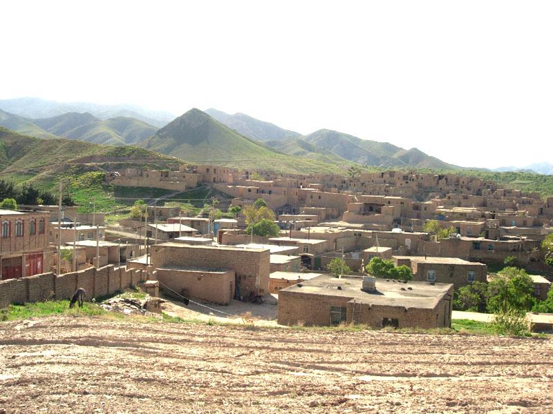 Poshte2_7556 روستای پشته