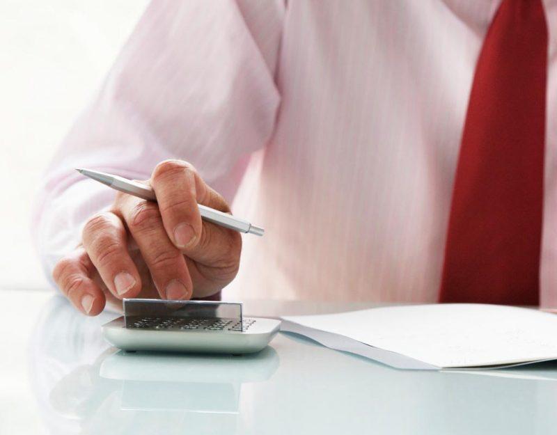 accounting سامانهای برای شکایات مردم از آژانسها و دفاتر خدمات مسافرتی
