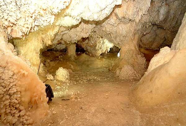 chalnakhjir-2606-mm6  غار چالنخجیر