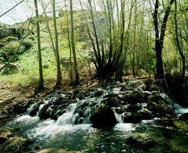 chelmir dargaz(1) دره چلمیر