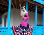 موسیقی و ترانه های محلی گیلان