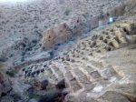 احیای بافت قدیم بوشهرو سیراف در اولویت برنامه های میراث فرهنگی است