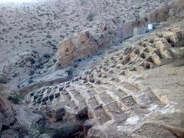images احیای بافت قدیم بوشهرو سیراف در اولویت برنامه های میراث فرهنگی است