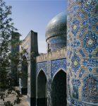 مقبره امیر غیاث الدین ملکشاه (مسجد ۷۲ تن)