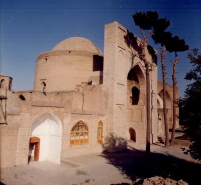 مسجد جامع قديم