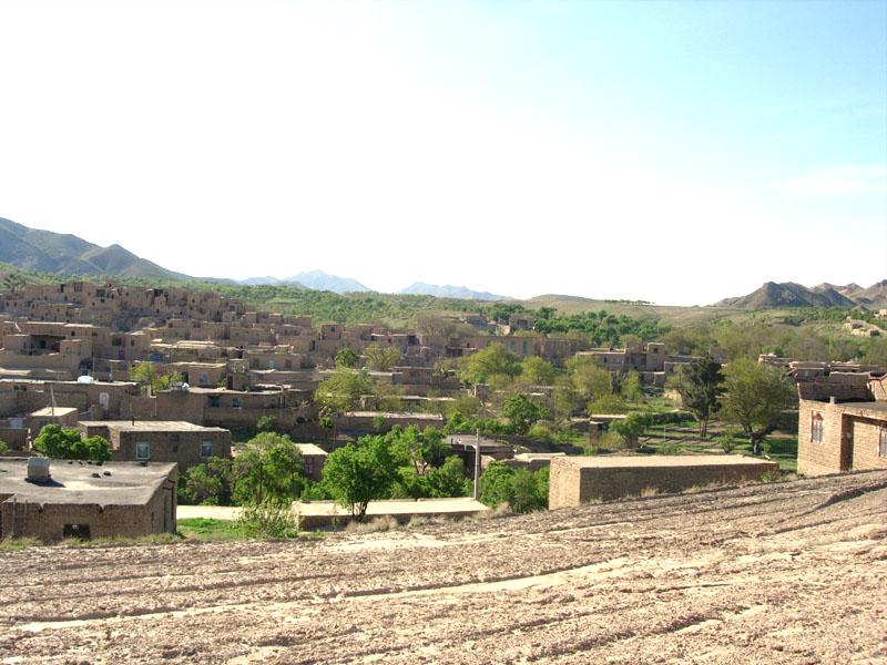 poshte1_7555 روستای پشته