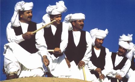 موسيقي مقامي و حركات موزون آييني تربت جام