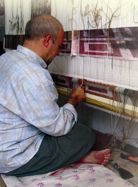 sanaye dasti kashmar هنرهای سنتی و صنایع دستی کاشمر