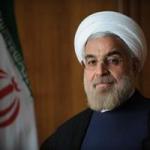 روحانی: اعتدال طبیعت بدون اعتدال سیاست بی فروغ است