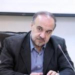 رییس سازمان میراث فرهنگی،صنایع دستی و گردشگری عازم افغانستان شد