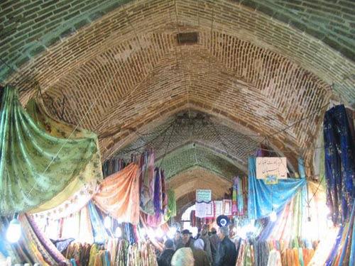 10 جای دیدنی کردستان در تابستان  20 جای دیدنی کردستان در تابستان