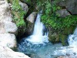 آبشار خامی باشت